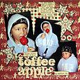 Toffeeapple