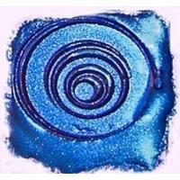 Utee_0020_cobalt_0020_sky_m