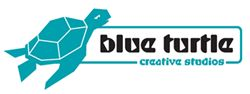 Medium-blueturtlelogo