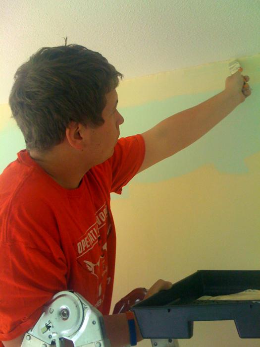 Alex-painting