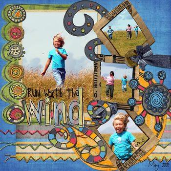 Runwiththewind